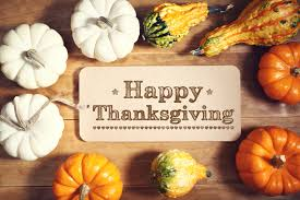 thanksgiving with friends archives for november 2015 contra costa living
