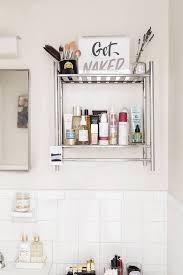 Best  Apartment Bathroom Design Ideas Only On Pinterest Small - Bathroom designs for apartments
