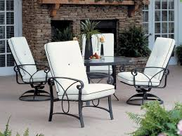 Vintage Woodard Patio Furniture Patterns by Woodard Patio Furniture Parts Best Woodard Patio Furniture