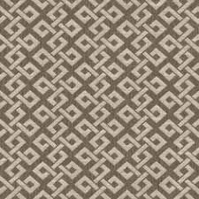 Upholstery Fabric Edinburgh Floral Upholstery Fabric Google Search Beautiful Fabrics