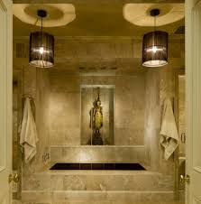 diamond bathtub two person soakingub rectangular diamond spas bathroom tub hotel