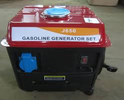 mini inverter generator mini inverter generator suppliers and