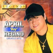 boy photo album april boy regino stats and photos last fm