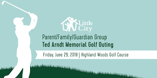 themes in the education of little tree developmental disabilities services in chicago little city