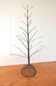 metal christmas tree looking metal christmas trees hanging tree products i