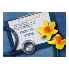 doctor who congratulations card thank you doctor cards invitations greeting photo cards zazzle