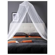 Design Your Bedroom Ikea Bryne Net Ikea Idolza