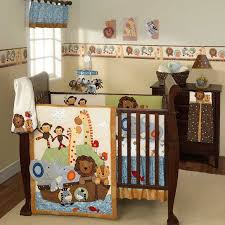 Crib Bedding Sets For Boys Clearance Nursery Beddings Nursery Furniture Collections In Conjunction