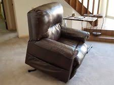 used lift recliner chairs ebay