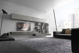 soggiorni presotto soggiorno moderno componibile presotto i modulart 20