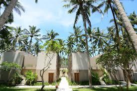 agoda lombok agoda lombok hotel terbaik di lombok svarga resort