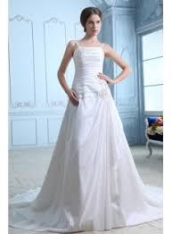 Mature Wedding Dresses Mature Bridal Gowns And 2nd Wedding Dresses 1st Dress Com