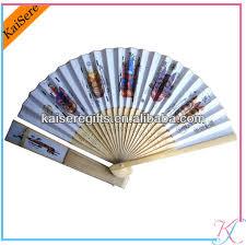 paper fans bulk fans bulk wholesale fan suppliers alibaba