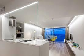 materiel cuisine materiel de cuisine professionnel occasion 46 luxe image de piano de