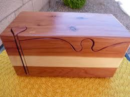 Secret Compartments In Wooden Japanese - 85 best woodwork images on pinterest secret storage woodwork
