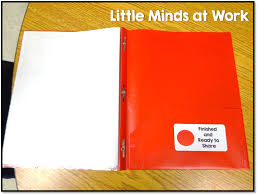 1st grade writing paper a closer look at writer s workshop little minds at work the 1st grade team paced out the writing lessons we found that most lessons are very meaty and need two days to teach therefore on the first day