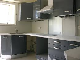 cuisine en angle cuisine en angle le tourniquet cuisine en angle droit globr co