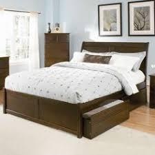 Flat Platform Bed Mose Platform Bed Ideas For House Pinterest Platform Beds