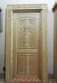 Cnc Wood Carving Machine Manufacturers In India by Cnc Wood Carving Works Wholesale Supplier From Chennai