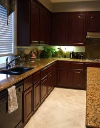 Refacing Kitchen Cabinets Reface Kitchen Cabinets Options Design Ideas U0026 Decors