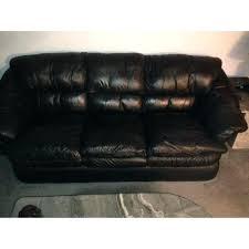 Leather Sofa Repair Service Used Leather Sofa Wojcicki Me