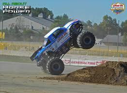 bloomsburg monster truck show uvan us