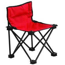 Ohio State Chair Chair Extra Large Parth Furniture India
