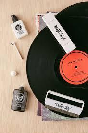 vinyl record worth guide 241 best in vinyl we trust images on pinterest vinyl records