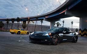corvette zr1 0 to 60 chevrolet zoras vision zr1 beautiful zr1 corvette c7