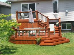 patrickwong page 205 fascinating porch deck images excellent