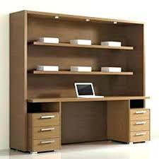 meuble rangement bureau pas cher armoire de rangement bureau bureau bureau s bureau 1 s meuble de