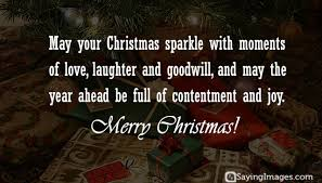 merry greetings messages 2015 sayingimages