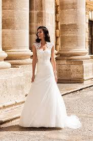 robes de mari e les robes de mariée qui vont vous donner envie de dire oui en