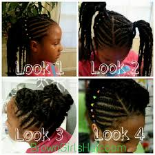 black hairstyles for 13 year old collections of 10 year old black girl hairstyles cute