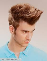 spiky hairstyles for black men latest men haircuts