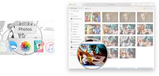 how to edit pictures and videos in photos for mac imore