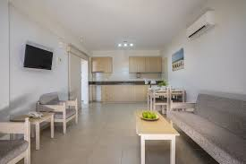 two bedrooms two bedrooms apartment christabelle hotel apartments ayia napa