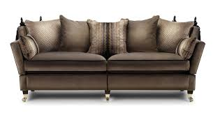 Knole Settee For Sale Knole Sofas For Leather Sectional Sofa