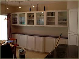 Kitchen Cabinets Door Replacement Kitchen Captivating Kitchen Cabinet Doors Thermofoil Home Design