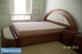 chambre à coucher occasion chambre a coucher a vendre ameublement sousse sousse jawhara