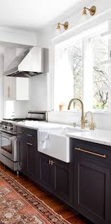 open burner gas ranges and stoves you think what you think and