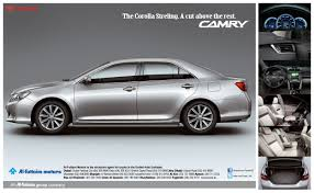 lexus service center sheikh zayed road contact number zeesquare communications ascent of advertising