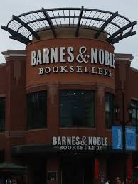 Barnes And Noble Ventura Blvd 39 Best Physical Therapy Images On Pinterest Physical Therapy