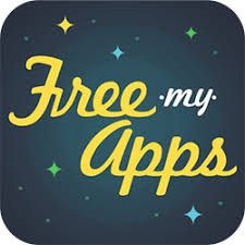 free gift cards app best apps to earn gift cards and paid apps for free