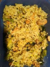 cuisiner le brocolis marmiton les 25 meilleures idées de la catégorie risotto brocoli sur