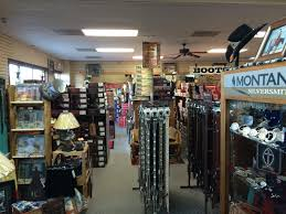 Country Western Clothing Stores Red River Western Wear Selma Nc I 95 Exit 97 Next To Jr