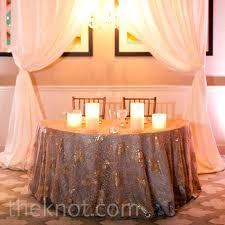 sweetheart table decor sweetheart table decor