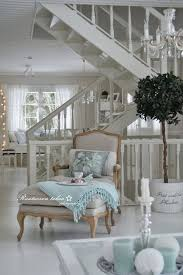 Best Shabby And Chic Images On Pinterest Shabby Chic Decor - Shabby chic beach house interior design