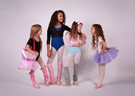 party city tulsa halloween costumes bpdancewear com homepage black and pink dance supplies tulsa