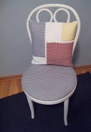 small bistro chair cushions u2013 valeria furniture